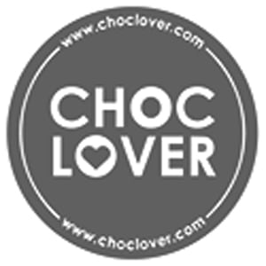 choclover