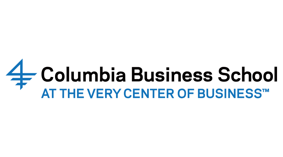 columbia-business-school-at-the-very-center-of-business-vector-logo